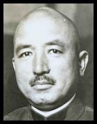 牟田口廉也