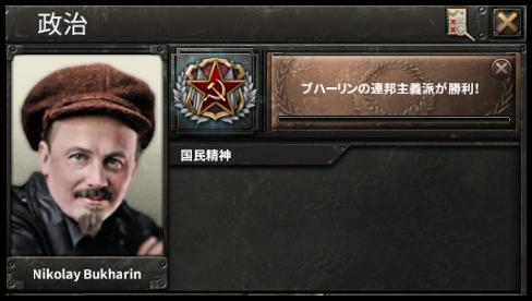kai002