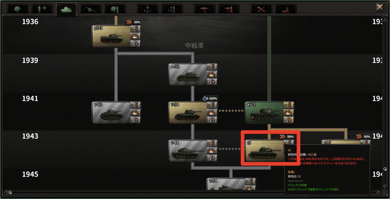 sov5-8